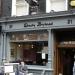 Pub Davy Byrne's