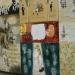 James Joyce Centre, Cour, 2