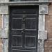Porte du 7 Eccles Street, 2