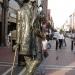 Statue de Joyce, 1