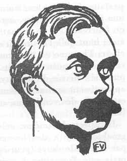 medium_bloyparvallotton.jpg
