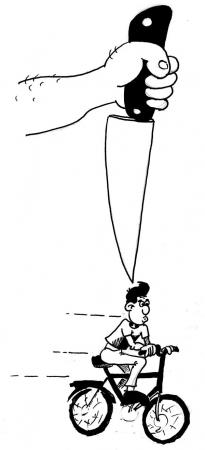 medium_dessin-roland-1.jpg