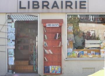 medium_livres_gratuits_mini.jpg