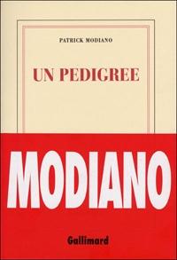 medium_modianopedigree.2.jpg
