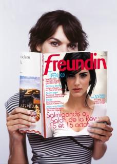 medium_salmi-journal.jpg