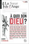 medium_a_quoi_bon_dieu.jpg