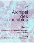 medium_couverture_Archipel_des_possibles_Berlin_70.2.jpg