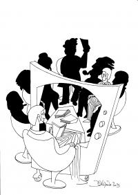 LarondeNuel-apostrophes2.jpg
