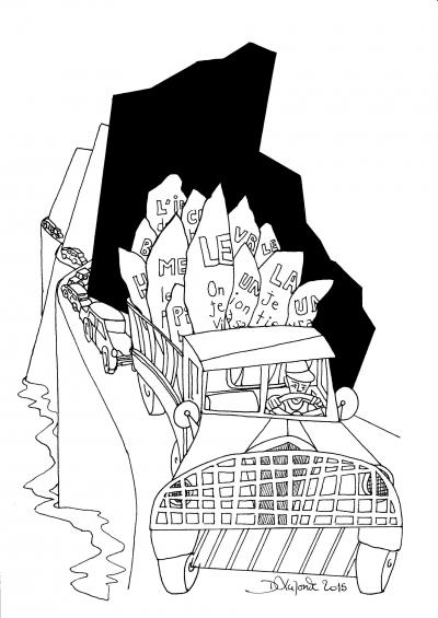 LarondeNuel-transportcompris2a.jpg