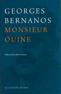 Bernanos-monsieur%20ouine328.jpg