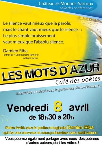 les_mots_d-azur4bis.jpg