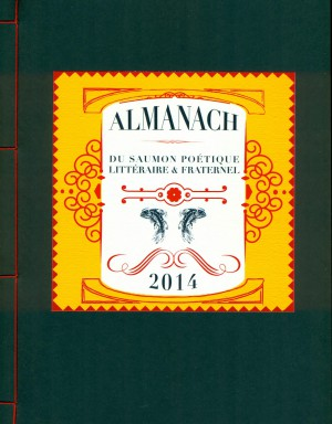 ALMANACH COUV2.jpg
