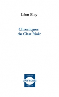 Bloy-chroniques-couv2.jpg