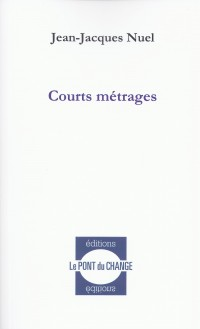 courtsmetrages-couv.1.jpg