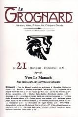 grognard21.jpg