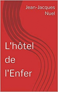 hotelenfer.jpg
