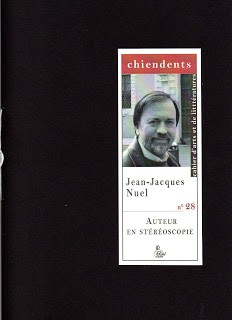 chiendents,jean jacques nuel,stephane beau,stephane prat,christian cottet-emard