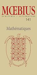 moebius141.png
